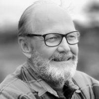 Klaus Wilmann